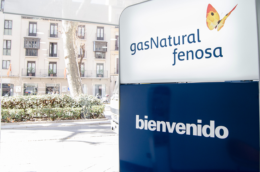 gas natural granada imgas instalaciones de gas natural