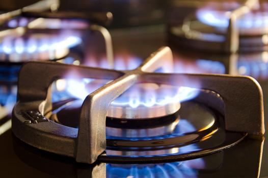 Gas Natural - Instalaciones de Gas Natural