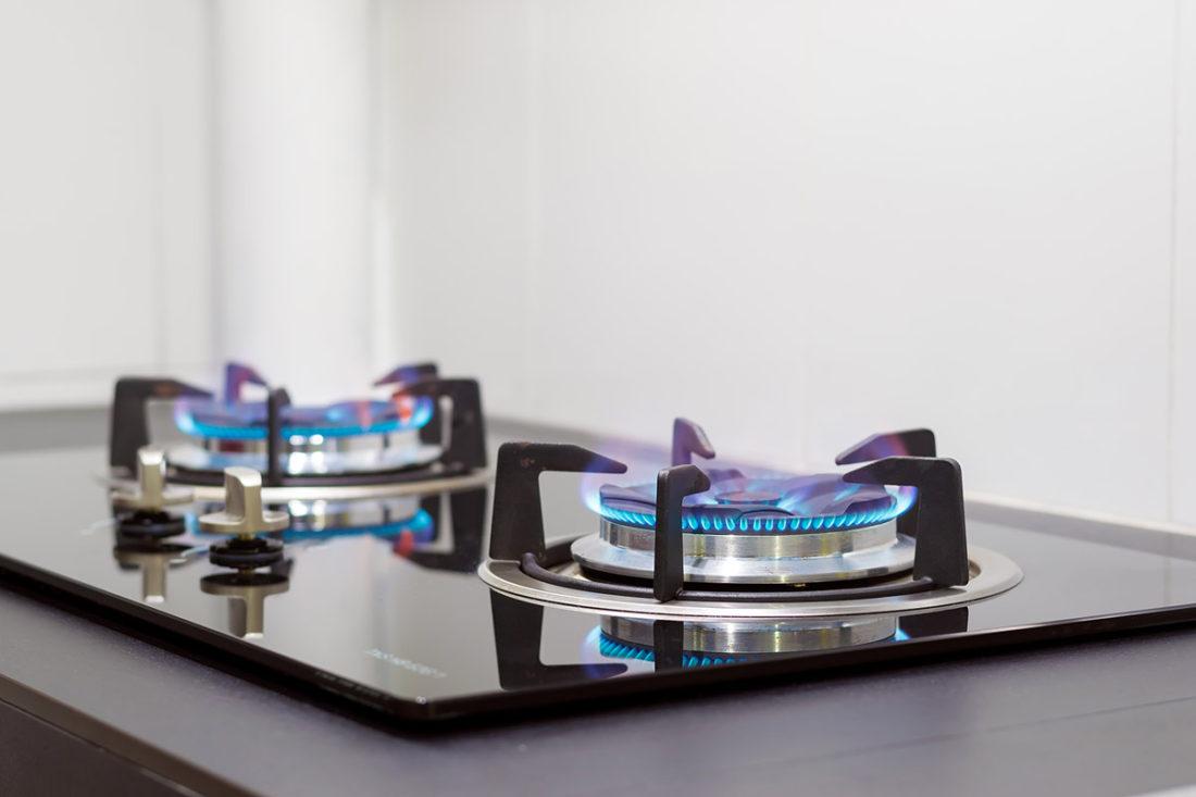 Ventajas del gas natural para tu hogar