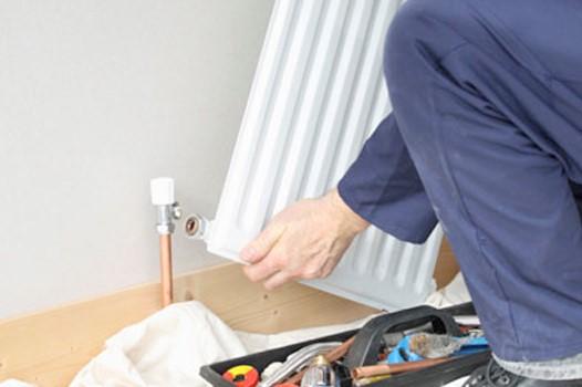 servicio de mantenimiento y Reparación de su Calderas, Calentadores, Calefacción, en granada